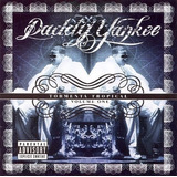 Daddy Yankee   Tormenta Tropical   Volume 1