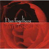 Dan Fogelberg   Run For The Roses   Cd