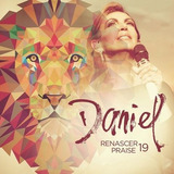Daniel   Renascer Praise 19