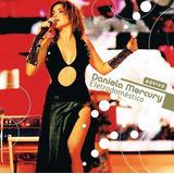 Daniela Mercury   Ao Vivo   Eletrodomestico