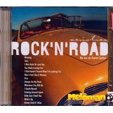Danni Carlos 2003 Rock N Road Acústico Cd Com Letras