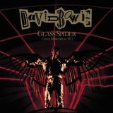 David Bowie   Glass Spider   2 Cds