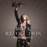 David Garrett   Rock Revolution