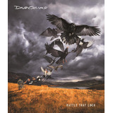 David Gilmour   Rattle That Lock   Cd   Dvd