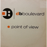 Db Boulevard   Point Of View