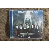 Deathstars   Night Electric Night   Cd Nacional