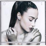 Demi Lovato   Deluxe
