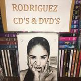 Demi Lovato   Demi Cd E Dvd