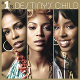 Destiny s Child     1 s Destiny s Child