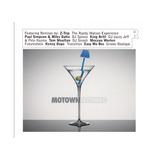 Diana Ross Marvin Gaye Eddie Kendricks Edwin Starr Cd Motown