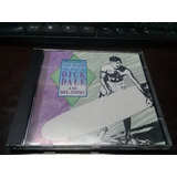 Dick Dale   The Best Of