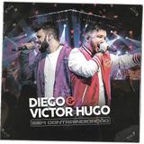 Diego E Victor Hugo Cd Sem Contraindicação