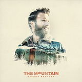 Dierks Bentley The Mountain Cd Import
