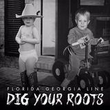 Dig Your Roots Florida Georgia Line Import