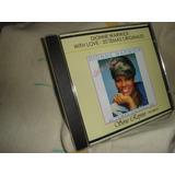 Dionne Warwick With Love 20 Temas Originais Cd Remasterizado