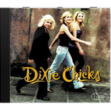 Dixie Chicks Wide Open Spaces   Novo Lacrado Original