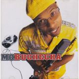 Dj Memê Apresenta Cd Mc Buchecha Dance Disco Pop Black Funk