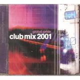 Dj Rene Antoine Laura Finocchiaro Black Legend   Cd Club Mix