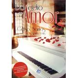 Do Ódio Ao Amor   Acompanha Cd Da Radionovela Adaptada