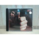 Don Mclean america Pie 1980 cd