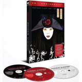 Donna Summer Another Place And Time Deluxe 3 Cd