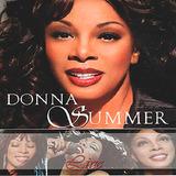 Donna Summer Live   Cd Pop