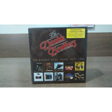 Doobie Brothers The Warner Bros Years 71 83   Box C  10 Cds