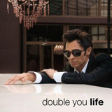 Double You Life   Cd Pop