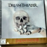 Dream Theater Distance Over Time   Deluxe Box Set