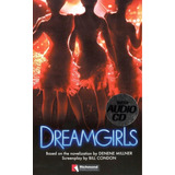 Dreamgirls With Cd   Richmond Readers 3