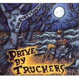 Drive by Truckers dirty South Cd Import