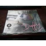 Duffy   Dvd  Promo Raro