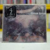 Duran Duran Out Of My Mind   Cd Single Silva Halo