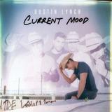 Dustin Lynch Current Mood Cd Import