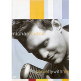 Dvd   Cd Michael Bublé   Come Fly With Me