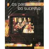 Dvd   Cd Os Paralamas Do Sucesso Acústico Mtv
