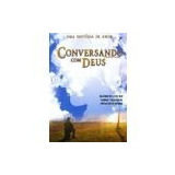 Dvd   Conversando Com Deus   Neale Donald Walsch   Raríssimo