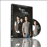 Dvd Boyce Avenue Cover Songs Volume 2