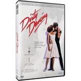 Dvd Dirty Dancing Ritmo Quente   Patrick Swayze   Lacrado