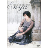Dvd Enya   The Video Collection   Novo Lacrado