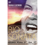 Dvd Nana Caymmi   1 Dvd   2 Cds