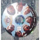 Dvd Original   Die Wilden Kerle 2   Filme Alemão F13