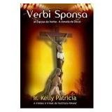 Dvd Verbi Sponsa   Irmã Kelly Patricia