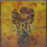 E R A   The Very Best   2004   Cd Lacrado