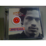 Eagle eye Cherry Desireless 1o  Album Cd Lacrado Usa: Import
