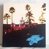 Eagles   Hotel California   Box Set 40th Anniversary    Imp