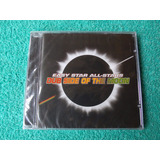 Easy Star All stars   Dub Side Of The Moon   Cd  novo Lacr