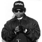 Eazy E   Discografia Completa
