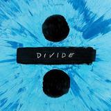 Ed Sheeran ÷ Divide   Cd Pop
