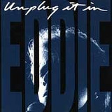 Eddie Money   Unplug It In Importado   Otimo Hard Rock